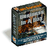 Thumbnail *NEW* Business In A Box - MASTER RESALE RIGHTS