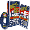 Blogs And RSS Revealed - MASTER RESALE RIGHTS