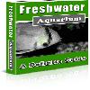 Thumbnail DIY Freshwater Aquarium Guide - NO RESALE RIGHTS