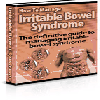 *ALL NEW!*  How To Manage Irritable Bowel Syndrome - PRIVATE LABEL RIGHTS INCLUDED!