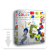 Thumbnail Handy Color Schemer Software Tool - MASTER RESALE RIGHTS