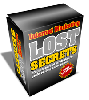 Thumbnail *ALL NEW!* - Internet Marketing Lost Secrets - MASTER RESALE RIGHTS INCLUDED