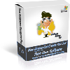 Thumbnail Software Designer PRO - MASTER RESALE RIGHTS