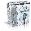 Thumbnail Idea Bucket Script - MASTER RESALE RIGHTS