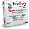 Thumbnail *JUST ADDED*  Feedback Analyzer Pro - MASTER RESALE RIGHTS