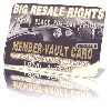 Thumbnail Big Reseller Rights Site - MASTER RESALE RIGHTS