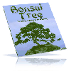 Thumbnail *JUST ADDED* Art Of Growing Bonsai Trees, The - MASTER RESALE RIGHTS INCLUDED!