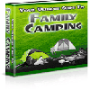 Thumbnail *ALL NEW!*  Ultimate Guide To Family Camping - PRIVATE LABEL RIGHTS INCLUDED