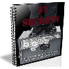 Thumbnail *BRAND NEW!*  $7 Secrets with Script - FULL RESALE RIGHTS INCLUDED!!