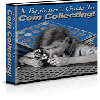 Thumbnail *ALL NEW!*  Beginners Guide To Coin Collecting - PRIVATE LABEL RIGHTS INCLUDED