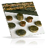 Thumbnail *JUST ADDED* A Beginners Guide To Coin Collecting - MASTER RESALE RIGHTS INCLUDED!