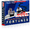 Thumbnail *JUST ADDED* Customer List Fortunes - MASTER RESALE RIGHTS INCLUDED!