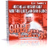 Thumbnail Chef 1...2...3... Ebook - MASTER RESALE RIGHTS