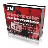 Thumbnail JV Firesale Automater Script - MASTER RESALE RIGHTS