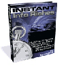 Thumbnail Instant Info Riches - FULL RESALE RIGHTS