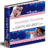 Thumbnail *ALL NEW!*  Vacation Cruising - PRIVATE LABEL RIGHTS INCLUDED