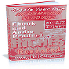 Thumbnail *JUST ADDED* Create Your Own Information Products - MASTER RESELL RIGHTS INCLUDED!