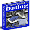 *ALL NEW!*  Teen´s Guide To Dating - PRIVATE LABEL RIGHTS INCLUDED!