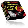 Devil Profit Package - MASTER RESALE RIGHTS