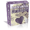 Thumbnail Digital Scrapbooking Made EASY - MASTER RESALE RIGHTS