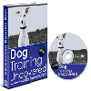 Thumbnail *NEW*  Dog Training Uncovered - PRIVATE LABEL RIGHTS INCLUDED