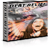Thumbnail *ALL NEW!*  Your Guide To Debt Relief - PRIVATE LABEL RIGHTS INCLUDED