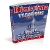 Thumbnail *JUST ADDED* Disneyland Vacations - MASTER RESALE RIGHTS INCLUDED!