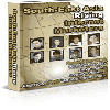 Thumbnail South-East Asia Rising Internet Marketers - MASTER RESALE RIGHTS