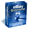 Thumbnail *ALL NEW!*  eBay Extreme Package: Version 5 - MASTER RESALE RIGHTS INCLUDED