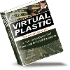 Thumbnail *NEW* - Virtual Plastic - MASTER RESALE RIGHTS