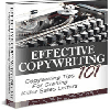 Thumbnail *BRAND NEW* Effective Copywriting 101 - PRIVATE LABEL RIGHTS INCLUDED!!