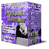 Thumbnail *NEW*  Prospect Catcher System - MASTER RESALE RIGHTS