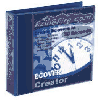 Thumbnail Instant Cover Creation Software - MASTER RESALE RIGHTS