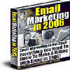 Thumbnail Email Marketing In 2006 - Private Label Rights