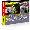 Thumbnail *JUST ADDED*  Ebook Marketing Secrets - MASTER RESALE RIGHTS