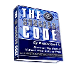 eSuccess Code - MASTER RESALE RIGHTS