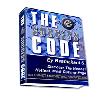 Thumbnail eSuccess Code - MASTER RESALE RIGHTS