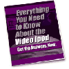 Thumbnail *ALL NEW!*  Video iPod Ebook 5 Pack Collection - PRIVATE LABEL RIGHTS INLCUDED