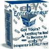 Thumbnail *NEW* Ebay Entrepreneur Kit - MASTER RESALE RIGHTS