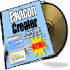 Thumbnail Favicon Creator - MASTER RESALE RIGHTS