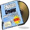 Thumbnail Favicon Creator - MASTER RESALE RIGHTS