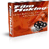 *ALL NEW!*  Film Making - PRIVATE LABEL RIGHTS INCLUDED!!