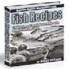 Fish And Shell-Fish Recipes - MASTER RESALE RIGHTS