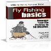 Thumbnail *ALL NEW!*  101 Fly Fishing Tips For Beginners - PRIVATE LABEL RIGHTS INCLUDED!