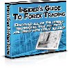 Thumbnail *ALL NEW!*  Insider´s Guide To Forex Trading - PRIVATE LABEL RIGHTS INCLUDED