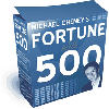 Thumbnail *NEW*  Fortune With 500 - MASTER RESELL RIGHTS INCLUDED