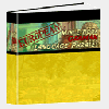 German Language Phrases Mini-Book Ebook - MASTER RESALE RIGHTS