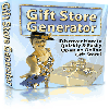 *ALL NEW!*  Gift Store Generator Software - PRIVATE LABEL RIGHTS INCLUDED!