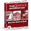 Thumbnail *NEW*  The Guru´s Apprentice - MASTER RESELL RIGHTS