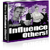 Thumbnail *ALL NEW!*  How to Exercise Dominant Influence Over Others - PRIVATE LABEL RIGHTS INCLUDED